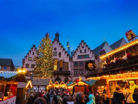 File:Weihnachtsmarkt Frankfurt 2014 (15468083403).jpg ...