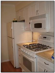 beautiful lowes kitchen cabinets white home and cabinet With kitchen cabinets lowes with nappes papiers