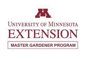 University of Minnesota M Logo