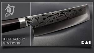 Japanische Messer Kaufen : kai messer onlineshop damastmesser aus japan online kaufen ~ Eleganceandgraceweddings.com Haus und Dekorationen