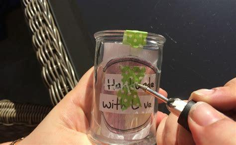 Gravurvorlagen / gestalten sie ihr individuelles whiskyglas selbst. Vorlagen Glas Gravieren - DIY Nachtlicht aus IKEA Vinterfest - Glas gravieren mit ... - Bei der ...