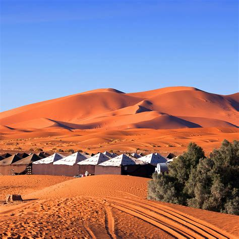 Morocco Desert Tour Off The Beaten Path Sahara Desert Tours