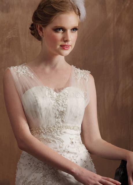 robe bustier blanche courte mariage robe courte blanche mariage