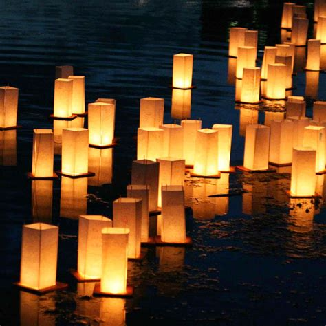 make a floating lantern how to make floating lanterns image search results