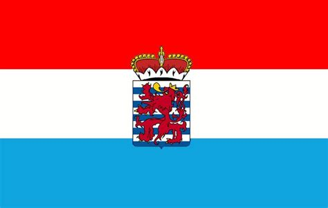 File:Flag province luxembourg.png - Wikimedia Commons