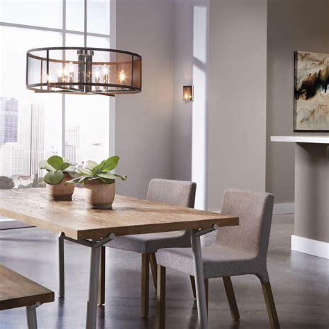 kitchen dining room lighting ideas dining room lighting ideas dining room lighting tips at