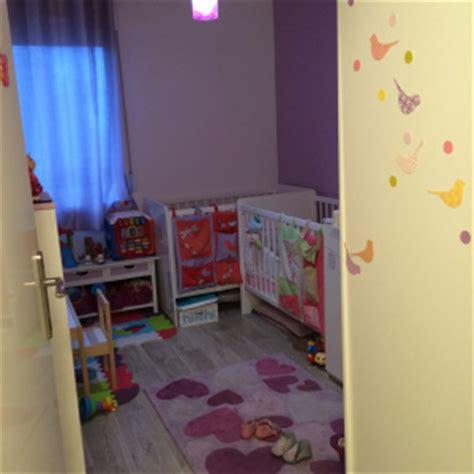 amenagement chambre 9m2 amenagement chambre bebe design de maison