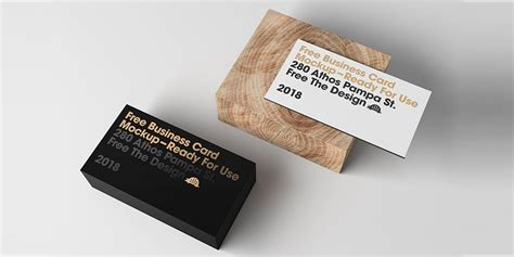 100+ Free Business Card Mockup Psd » Css Author Business Calendar Design Ideas Cards Holder App Case Nz Day 2019 Lloyds Staples Android Notification Sound