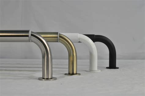 Curved Curtain Rods Ideas Asian Paints Interior Design Paint Or Stain Fiberglass Exterior Doors Cheap Textured Fence Colours How To Bid Painting For Walls Window Frames Tips And Tricks