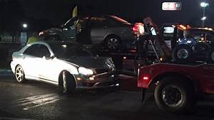 High-speed car chase in north Harris County ends in crash ...