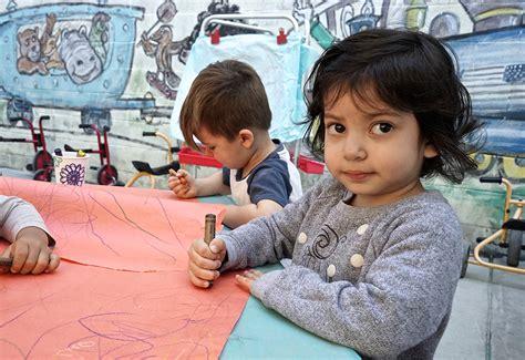 small beginnings preschool great beginnings preschool home great beginnings preschool 844