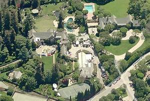maisons a vendre quand les stars vendent leurs proprietes With maison de star a vendre