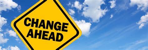 obstacles  change management change management