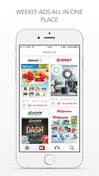 target iphone promotion shopular coupons weekly deals for target walmart on the 13083