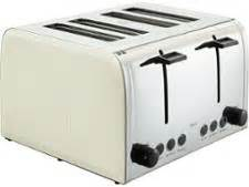 best toaster brands top toaster brands for 2019 which