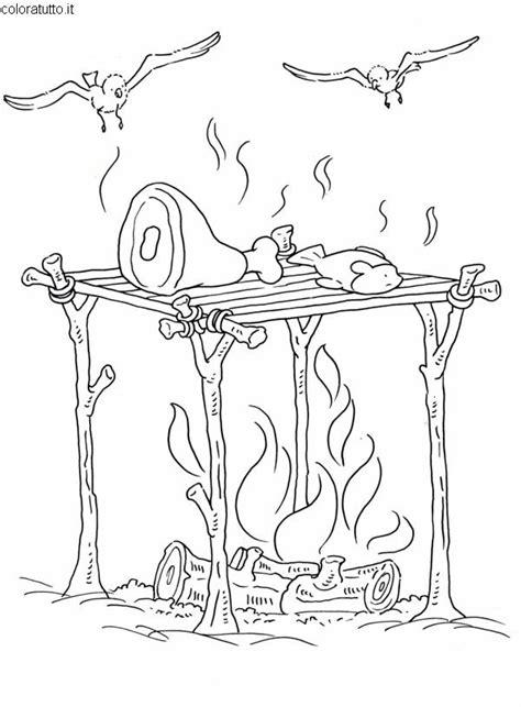 immagini pirati per bambini da stare pirati 4 disegni per bambini da colorare