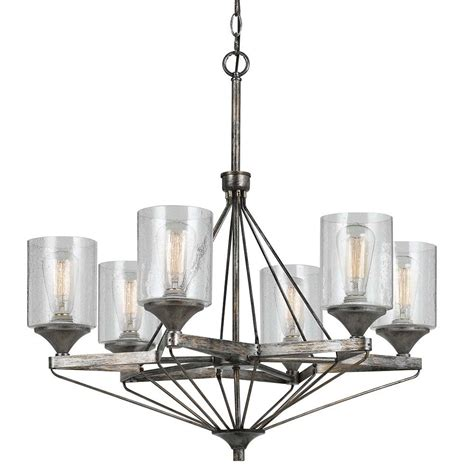 glass chandelier shades spectacular glass chandelier shades for more