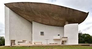 Frank Lloyd Wright Gebäude : the most influential architects century corbusier all time rawlins paints blog architecture ~ Buech-reservation.com Haus und Dekorationen