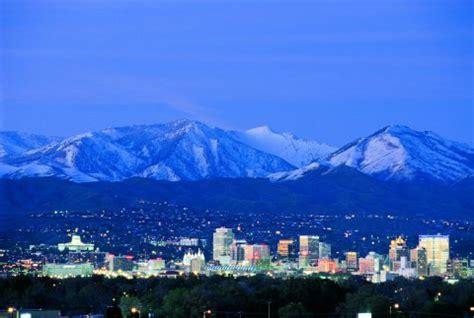 top  utah cheap ski vacation steals cheaptickets travel deals