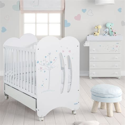 chambre de bébé autour de bébé luminaire chambre bebe