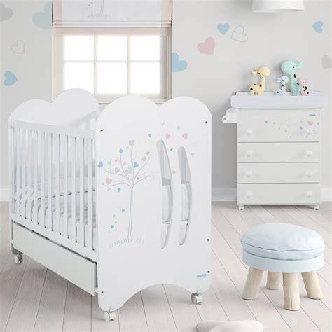id d o chambre chambre a coucher bebe chambre a coucher bebe pr l