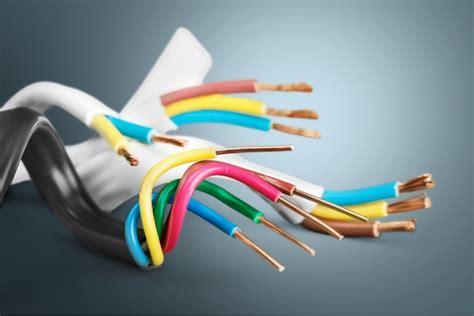 Difference Between Thhn Tffn Wire Liquidators