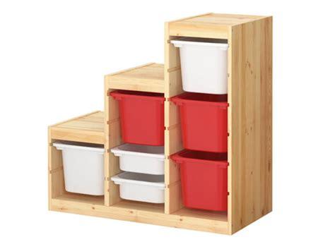 rangement livre chambre meuble de rangement jouets chambre etagere rangement