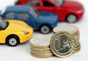 1 Prozent Regelung Berechnen : 1 prozent regelung steuernsparen ~ Themetempest.com Abrechnung