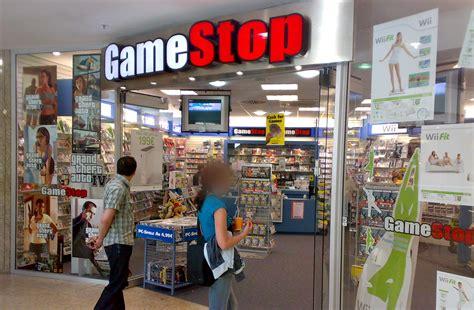 gamestop trade  credit promo hack   leg work