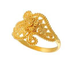 wedding ring designs ring designs engagement gold ring designs