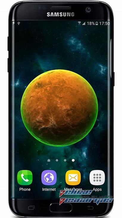 Planets Solar Apk