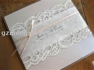 674 best calado al relieve images on pinterest With wedding invitations with lace overlay