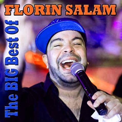 Best Of Florin Salam — Florin Salam   Last.fm