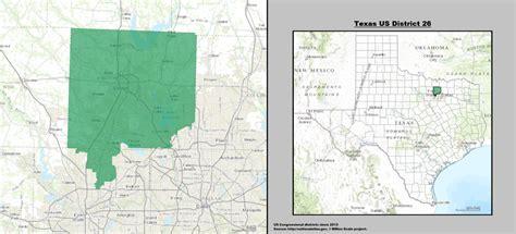 texass  congressional district wikipedia