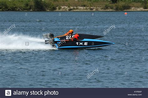 Boat Parts Dayton Ohio by 21s Stock Photos 21s Stock Images Alamy