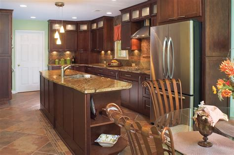 cuisines plus cuisine les plus belles cuisines idees de couleur