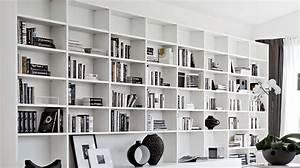 Librerie Componibili Online  U2013 Terminali Antivento Per
