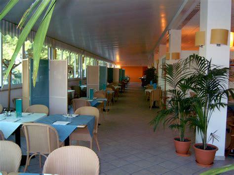 veranda cuisine la veranda restaurant autohotel roma