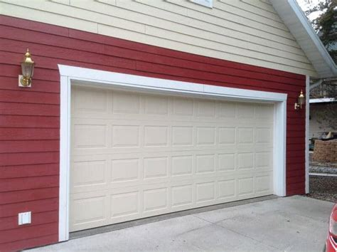 Thermacore® Premium Insulated Series 190490 Garage Doors. Garage Door Repair Burbank. Overhead Garage Storage Ideas. Amana Double Door Refrigerator. Car Lift Garage. Fingerprint Scanner Door Lock. Cabinet Doors For Ikea Boxes. Chamberlain Wall Mount Garage Door Opener. Garage Floor Mats For Cars