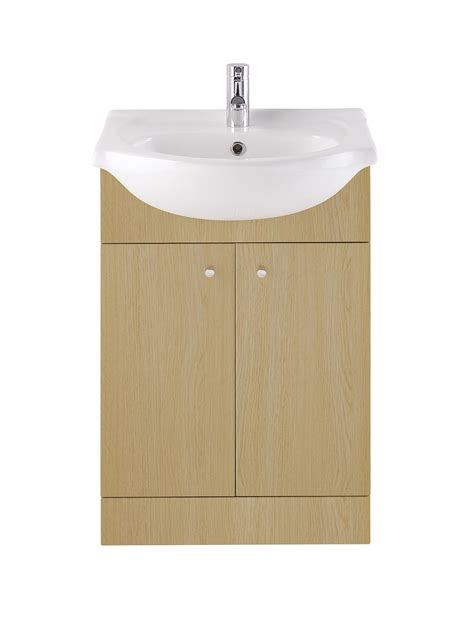 bathroom vanity unit price comparison results