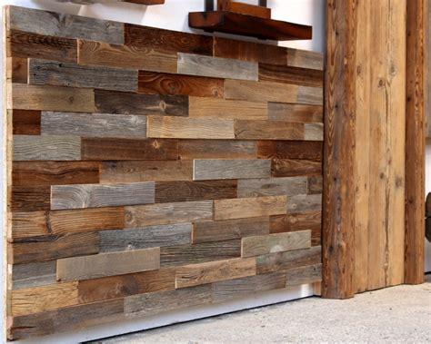 Wandverkleidung Holz Paneelen Bauen Bvraocom