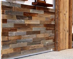 Bs Holzdesign Wandverkleidung : wandverkleidung holz paneelen bauen ~ Markanthonyermac.com Haus und Dekorationen