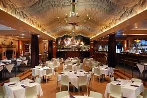 ZaZa's Cucina Italian Ithaca, NY Yelp
