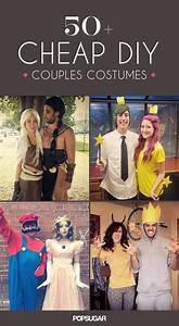 The 25 Best Partner Costumes Ideas On Pinterest Partner