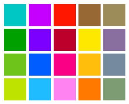 all color nokia lumia come personalizzare la schermata start e il