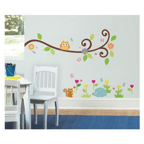 Wand Im Kinderzimmer Gestalten by Kinderzimmer Wand Gestalten