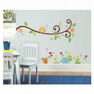 Kinderzimmer Gestalten Wand : kinderzimmer wand gestalten ~ Markanthonyermac.com Haus und Dekorationen