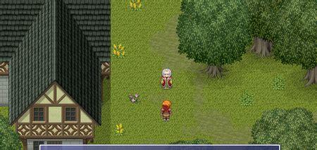 La tienda eneba tiene juegos para todas las estaciones, estados de ánimo y fantasías. Programa tu juego de rol con RPG JS
