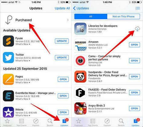 iphone apps not updating top 10 ways to fix iphone apps waiting after itunes icloud