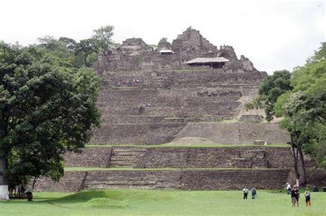 deportes de mexico antiguos tonin 225 estructura piramidal